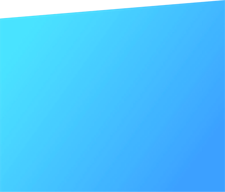 Gradient%20background_2x_edited.png
