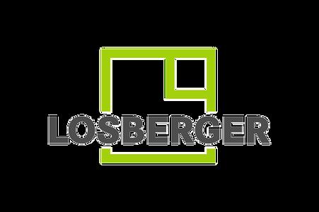 losberger-logo_edited.png