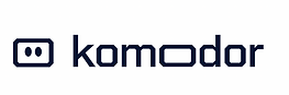 komodor-logo.png
