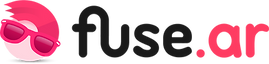 fuse.ar logo2.png