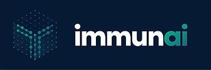 immunai-logo.jpg