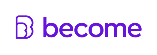 Wide logo.png