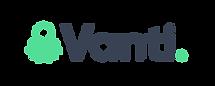 Vanti - Main Logo - Smadar David.png