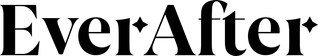 Logo everafter x2 (1).png