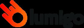 Lumigo_Logo_Color.png