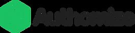 horizontal authomize logo on white.png