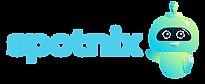 spotix-logo-blue (1) (2).png