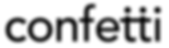 logo-black---Lee-Rubin.png
