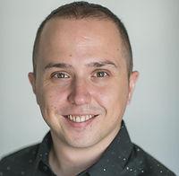 profile_10 - Shimon Tolts.jpg