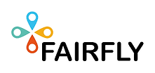 faifly logo.png