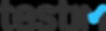 logo_testim.png