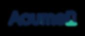Acumen Logo Main_2x.png