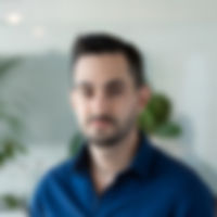 liran_profile_pic - Liran Hason.jpg
