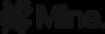 Mine_Logo_RGB - Gal Ringel.png
