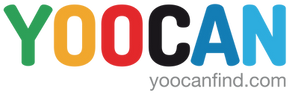 Yoocan Logo Clean copy.png