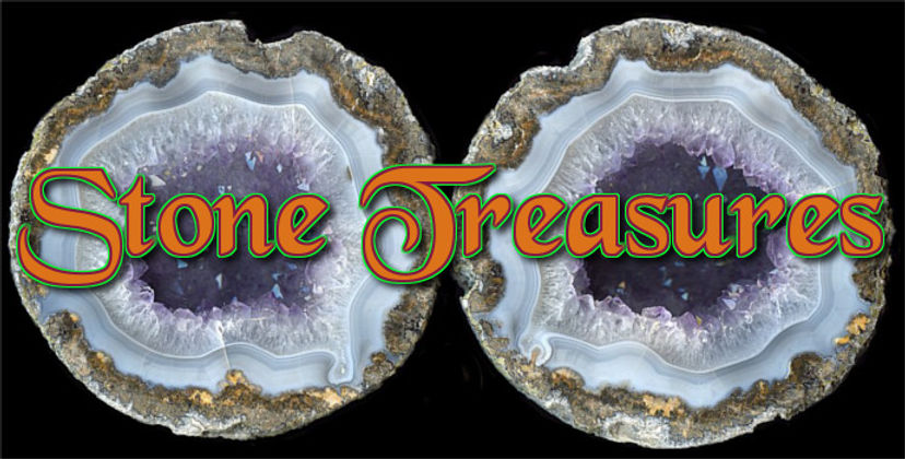 690x320 stone treasure final logo.jpg