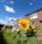 residential care adult barnsley doncaster
