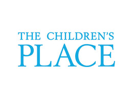 The_Children´s_Place.jpg