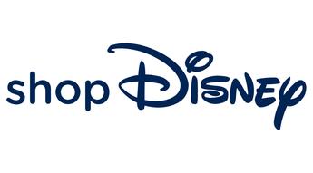 shopdisney-logo-vector.png