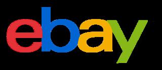 320px-EBay_logo.png