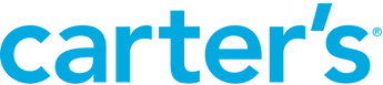 1280px-Carter's_logo.svg.png