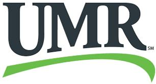 UMR.png