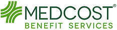 Medcost logo_edited.png