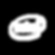 Trendgroup_Clients-Trnsp_INTEL logo.png