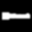 Trendgroup_Clients-Trnsp_Microsoft logo.