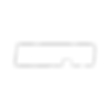 Trendgroup_Clients-Trnsp_ESPN logo.png