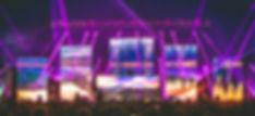 Trendgroup_Sevenlions-2017 Stage_GetQuot