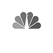 Trendgroup_Clients-Trnsp_NBC logo.png