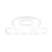 Trendgroup_Clients-Trnsp_Oakley logo.png