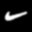 Trendgroup_Clients-Trnsp_Nike logo.png