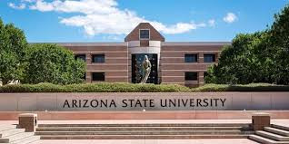 How Innovative Arizona State University streamlined their Limited Submissions process using InfoRead