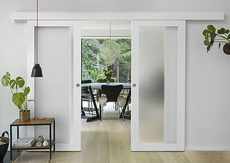 slidingdoor_new3.jpg