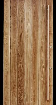 slide3_door.png