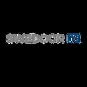 dorroga-swedoor__81399324-c5e4-4a74-91e1