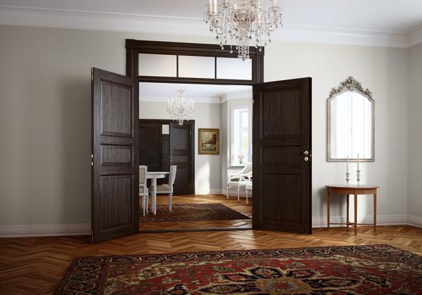 Superior Sekel living room scenery.jpg