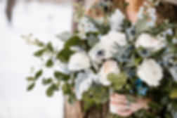 Winter Styled Shoot 1.24.20 -35_websize.