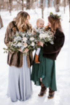 Winter Styled Shoot 1.24.20 -117_websize