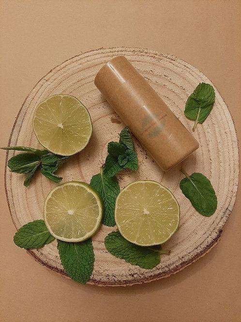 Mint & Lime Foot Soak 50ml