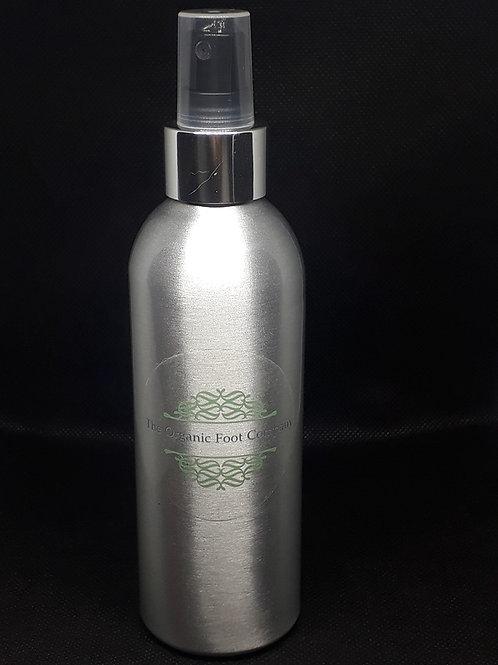 Refreshing Foot Spritz Sanitising Foot Spray