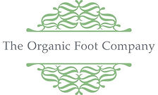 the organic foot co