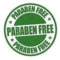 praben free