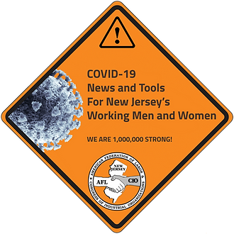 Covid-Link-x.png