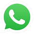 Whatsapp - Livre Construção