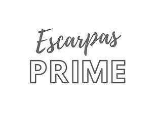 Cópia_de_PRIMER.png