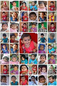 12x18 collage.jpg