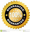 eastourne building services guarantee
